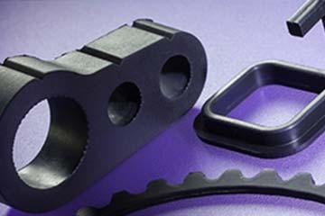 Precision Mouldings