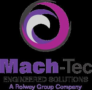 Mach Tec