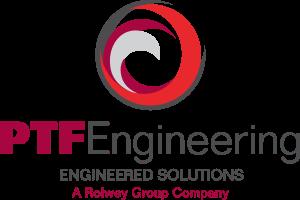PTF Engineering