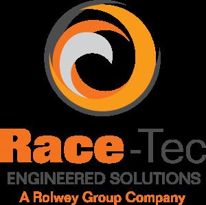 Race-Tec