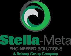 Stella-Meta